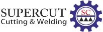 Supercut Welding Industries