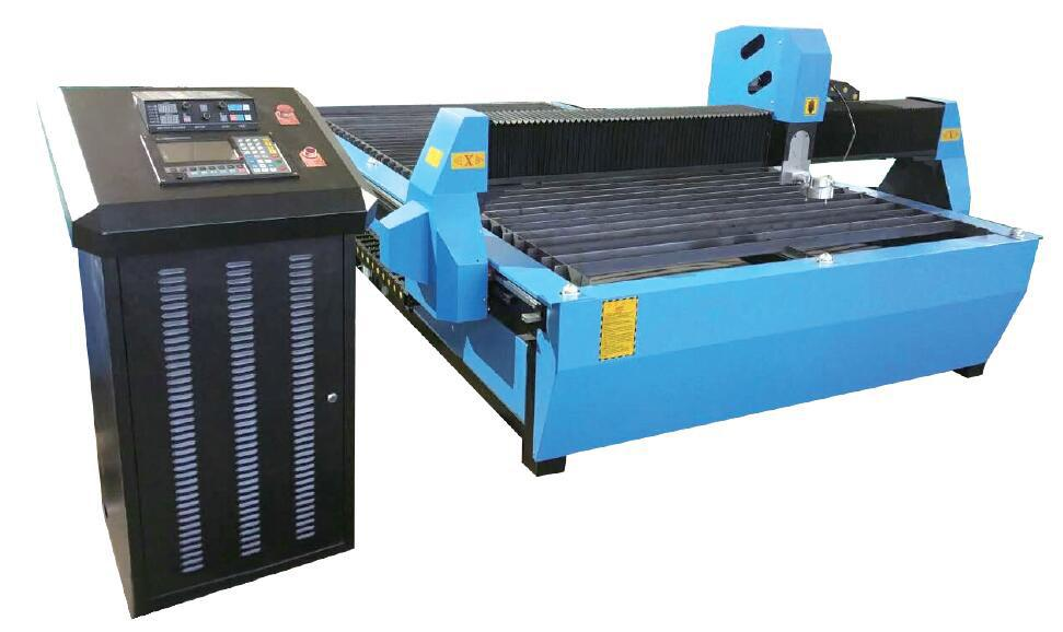 Bench Type CNC Plasma Cutting Machines​